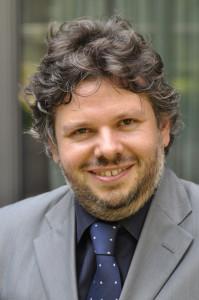 Fabio Galbusera
